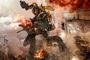 Transformers_n05_szn_0 01