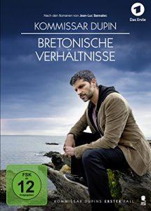 Kommissar Dupin: Bretonische Verhältnisse