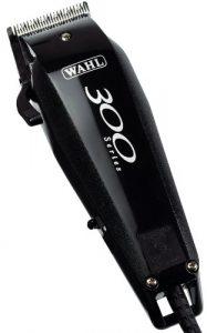 Wahl 9246-1016 Haarschneider HomePro 300 Series, Netzbetrieb