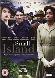 Small Island [UK Import]