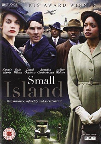 Small Island [UK Import]