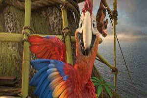 RobinsonCrusoe_00 02