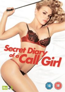Secret Diary Of A Call Girl – Series 1 [UK Import]