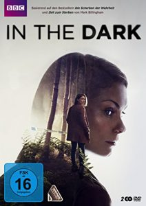 In the Dark [2 DVDs]