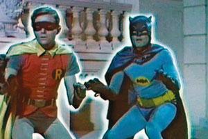 BatmanCollection 01