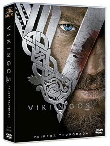 Vikings [Spanien Import]