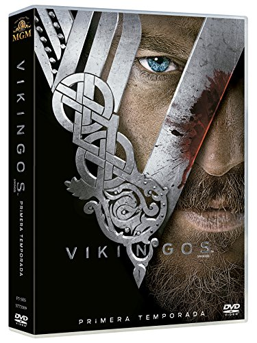 Vikings [Spanien Import]