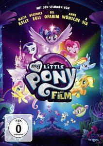 My Little Pony – Der Film