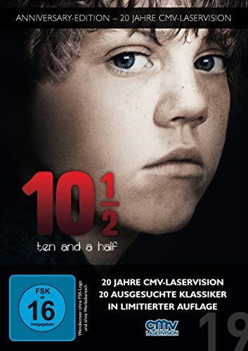10 1/2 - Ten and a Half (OmU, cmv Anniversary Edition #01)