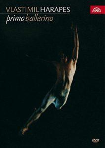 Harapes: Primo Ballerino