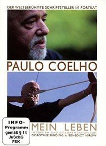 Paulo Coelho – Mein Leben