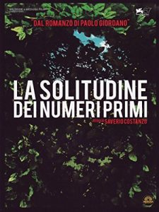 La solitudine dei numeri primi [IT Import]