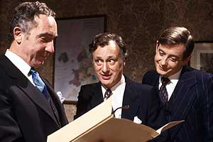 >Yes Minister 01″> </div> </div> <div class=