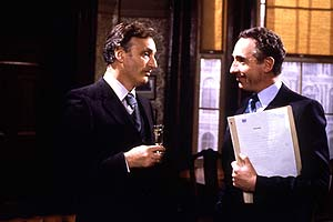 >Yes Minister 02″> </div> </div> <div class=