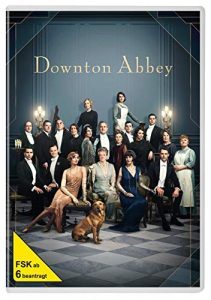 Downton Abbey – Der Film