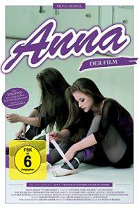 Anna – Der Film