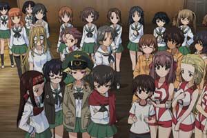 GirlsundPanzerKinofilmAma 04