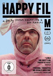 The Happy Film (OmU) [Special Edition]