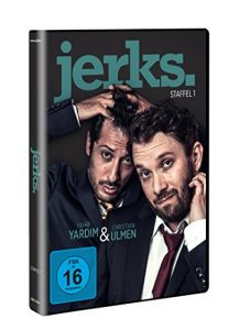 jerks. – Staffel 1