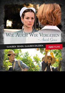 Wie auch wir vergeben & Die Orangenpflückerin [2 DVDs]