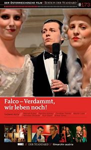 Falco – Verdammt, wir leben noch!
